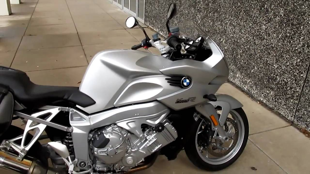 2007 bmw k1200r hard bags for sale in texas 168 hp youtube. Black Bedroom Furniture Sets. Home Design Ideas