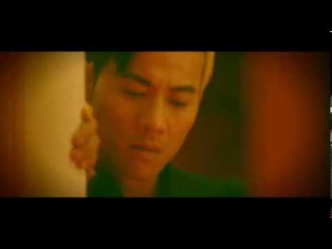 梁漢文(Edmond Leung)