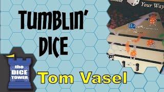 Tumblin