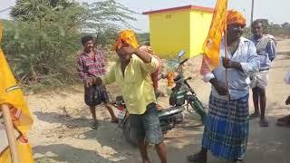 Namo Namo Naa telugudesama song