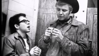"John Barry ""Theme From Midnight Cowboy"" (Orchestra version)"