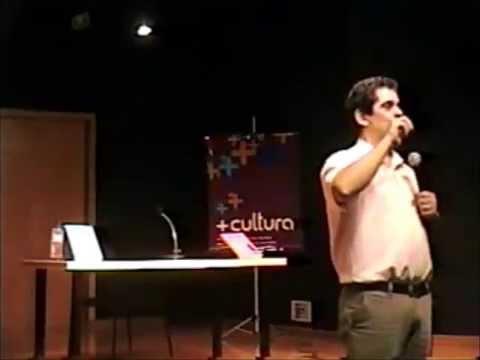 ESTRATÉGIAS DE APRENDIZADO DA LÍNGUA INGLESA. - Disclose Education Channel.