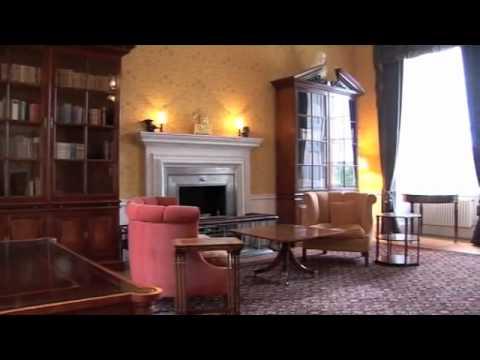 Bijou Weddings - Botleys Mansion, near Chertsey, Surrey