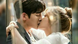 Top 10 best romantic kdramas