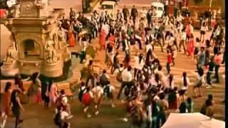 IPL 4 Theme Song - Dhoom Dhoom Dhoom Dhadaka - LiveCricketHD.com