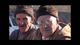 LEWZI3A Awrir Nith Ja3far Aourir Djaafra Bordj BBA 2015 لوزيعة بقرية أورير جعافرة