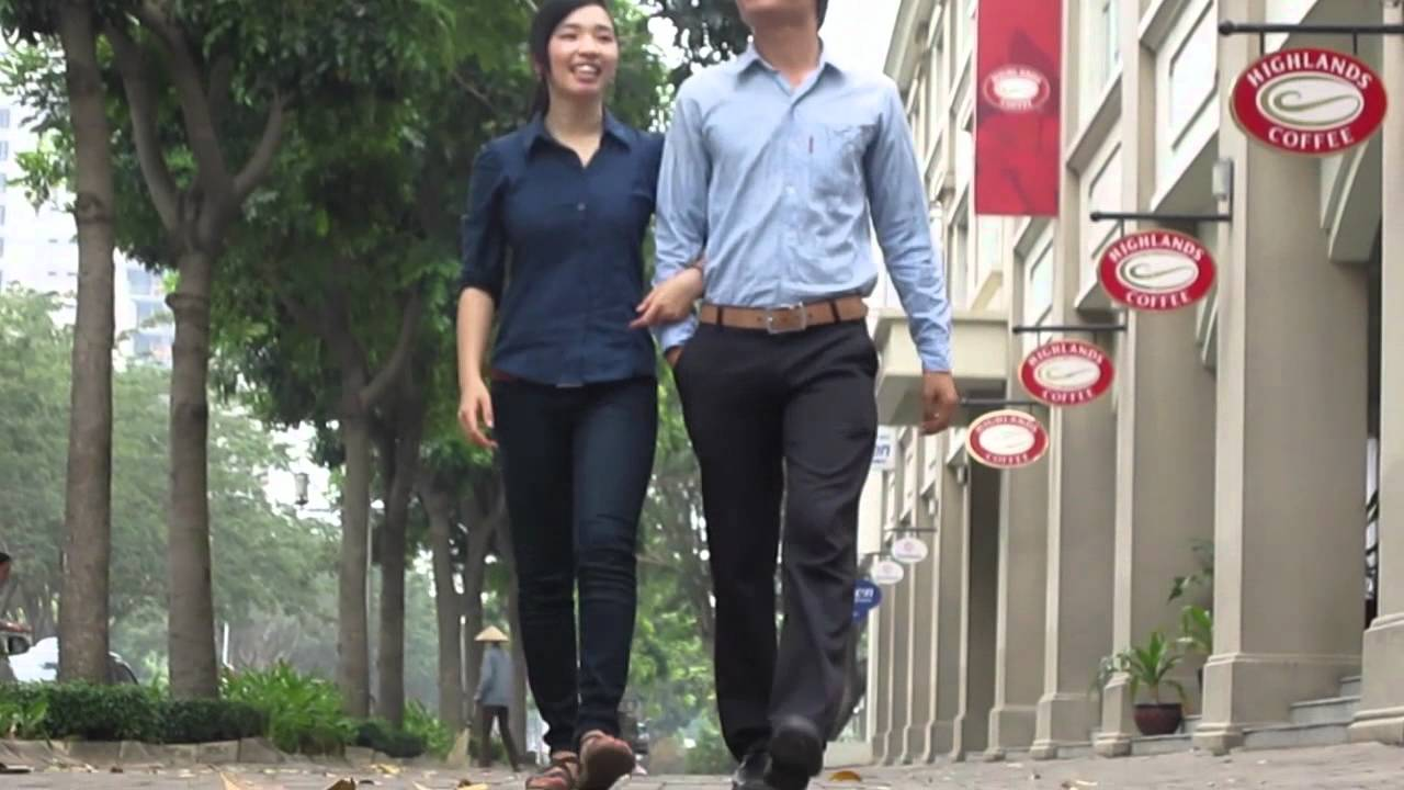 Bộ phim Dream – môn Marketing Quốc tế – Beeline 1080p