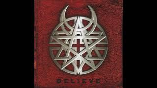 Disturbed - Believe (Full Album)