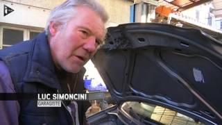 Grand froid : comment bien démarrer son véhicule