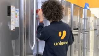 #unieuropei - Il Catenaccio