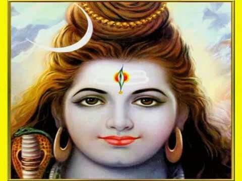 haman to kawar wala king of aurda
