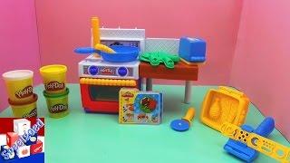 Houten Speelgoed Keuken : Zelf keukentje maken parksidetraceapartments
