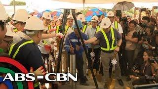 Property prices seen to rise in Metro Manila Subway area | ANC thumbnail