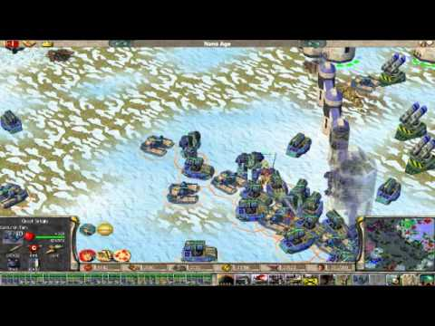 Map type resources game unit limit difficulty level empire earth 1 map type resources game unit limit difficulty level empire earth 1 ee1 ii 2 sierra lobby re 2 nano ligasettings rushing gumiabroncs Images