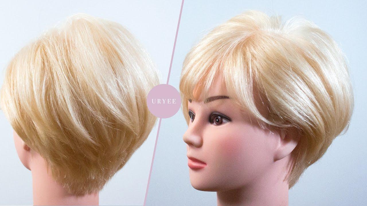 浜崎あゆみの髪型60選|ショートからロングまで歴代髪型の