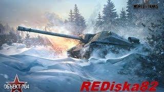 Уроки правильной игры в World of Tanks (урок 3)