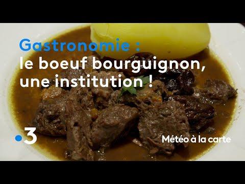 gastronomie-:-le-bœuf-bourguignon,-une-institution-!---météo-à-la-carte
