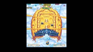 Bells & Whistles (Version L) - bells & whistles arcade partial playthrough 60 fps - User video