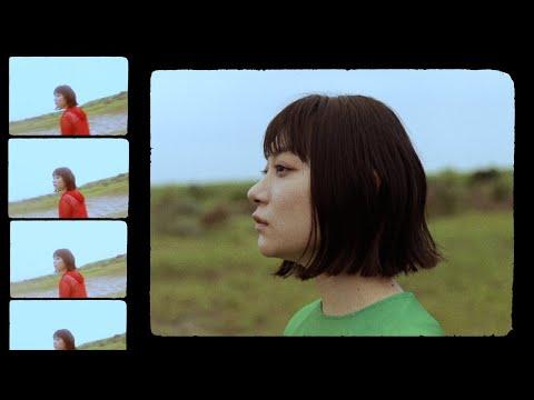三浦透子 / ブルーハワイ [music video]