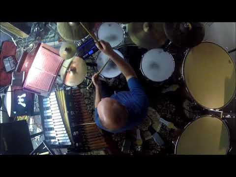 "Mark Cristofaro-""Farm Sequence"" clip from the musical, ""Gypsy"", Philadelphia, May-June of 2017"
