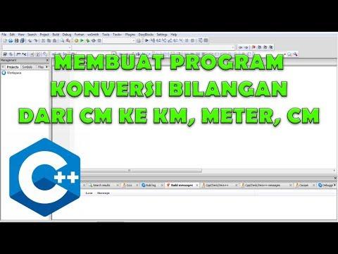 praktikum-||-konversi-bilangan-dari-cm-ke-km,-meter,-dan-cm-dengan-bahasa-c++-||-codeblocks