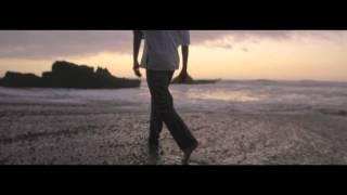 Inshallah - Anansi feat. Ghemon