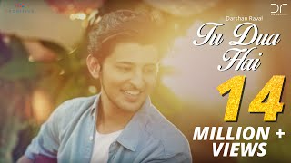 Download Tu Dua Hai - Darshan Raval | Valentine's Day Special Song 2016 Mp3 and Videos