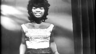 irma thomas anyone who knows what love is will understand