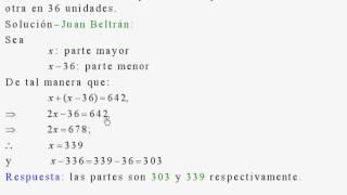 Baldor 82_18