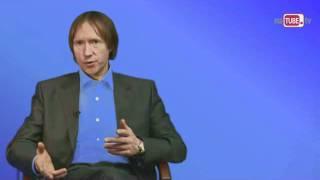 Геннадий Гончаров - обучение гипнозу, часть 4