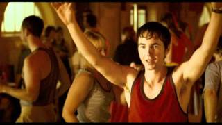 Soulboy | Deutscher Trailer