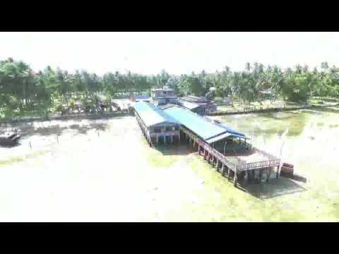 Rezeki Seafood Batam