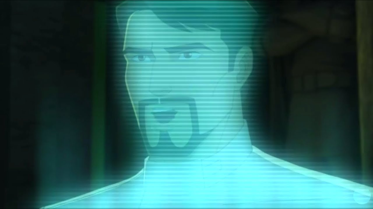 Команда «Мстители» — Планета Дум — Сезон 1, Серия 15 | Marvel
