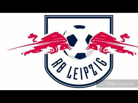 RB Leipzig Hymne Fan Hymne