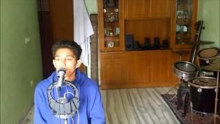 Ilahi Singing on Karaoke :) by Priyam
