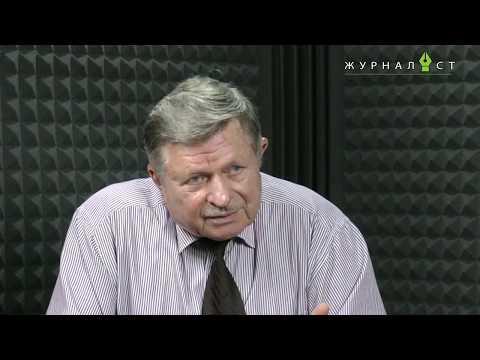 У Украины сначала была такая армия, что Россия и не думала о военном конфликте
