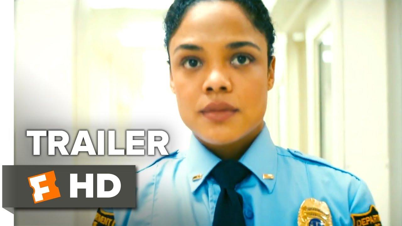 Download Furlough Trailer #1 (2018) | Movieclips Indie