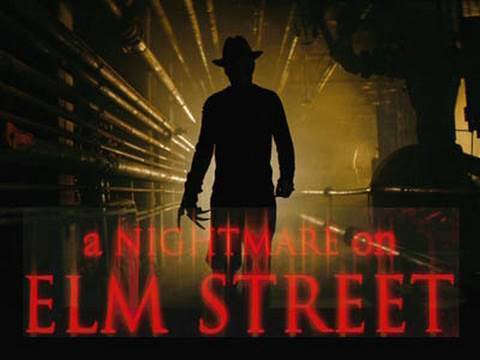 A Nightmare On Elm Street 2010 offizieller Trailer #2 deutsch