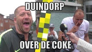 Straatvraag: Hoe Racistisch Is Duindorp?