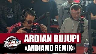 Download [EXCLU] Ardian Bujupi