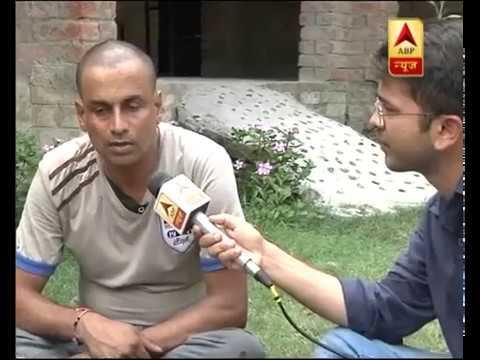 बिहार 12वीं में आर्ट्स के टॉपर गणेश कुमार सवालों के घेरे में! | ABP News Hindi