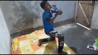 Deepak divana bhojpuri gam song
