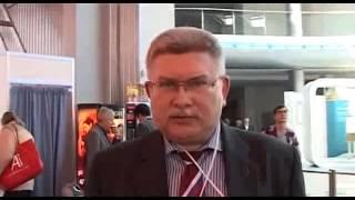 видео Фундаменты Саратов