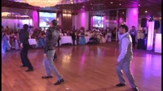 O o jane janna dance HD.wmv