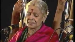 Bhaja Govindham Ragamalika MS Subbulakshmi Adi Shankarar