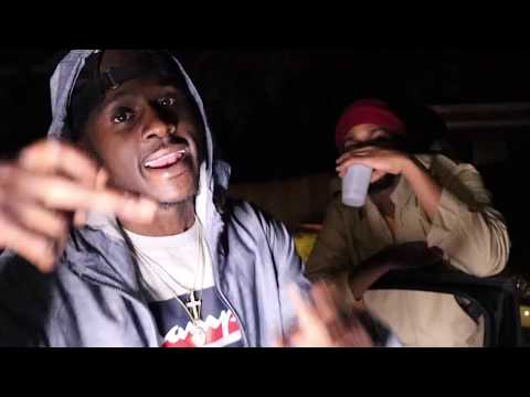 Paperboi Dre - Deathrow Freestyle ( Dir. By @CheatumOfficial )
