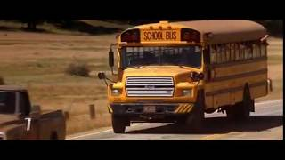 Download Video film jeepers creepers 2 film complet en francais MP3 3GP MP4