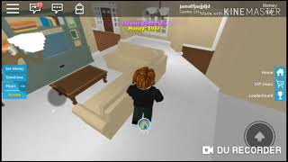 Primeo clahs royal and then roblox jaj