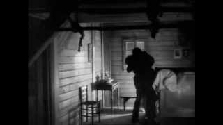Rapt (1934, Dimitri Kirsanoff)