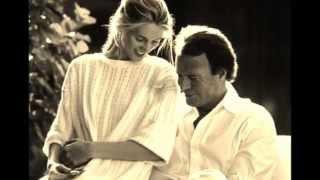 Gambar cover ♥ And I Love Her-Julio Iglesias ❤